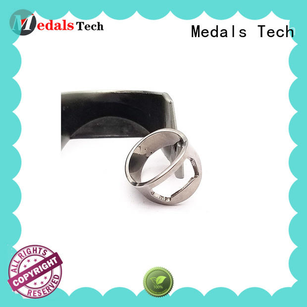 Medals Tech printing beer bottle opener directly sale for household