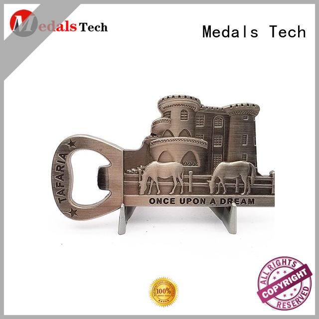 Medals Tech wine bulk bottle openers manufacturer for commercial