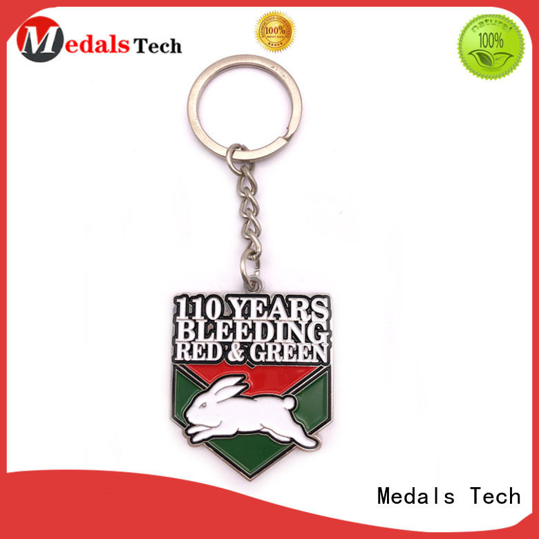 Medals Tech shape cool keychains for guys directly sale for woman