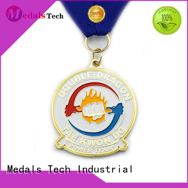 Medals Tech fashion the gold medal wholesale for man