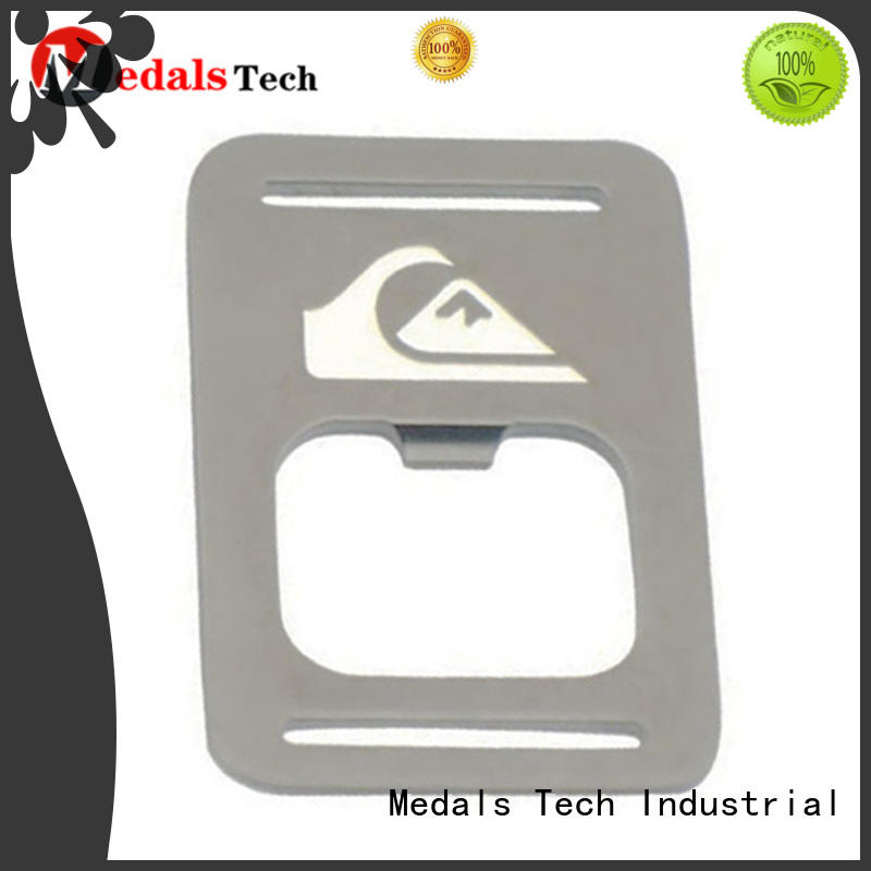 Medals Tech free beer bottle openers series for household