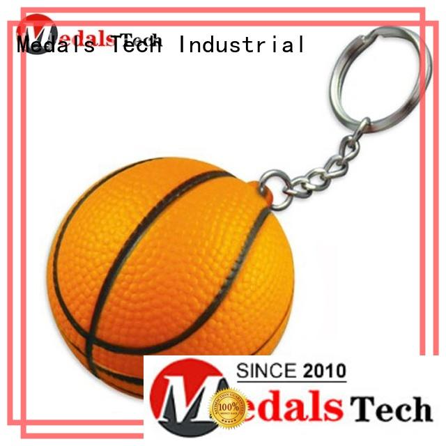 antique custom logo keychains metal customized for souvenir