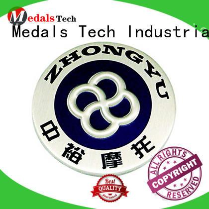 Medals Tech quality mens lapel pin design for man