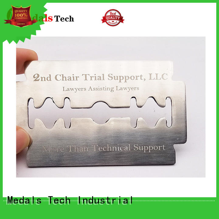 Medals Tech domed custom name plates inquire now for add on sale