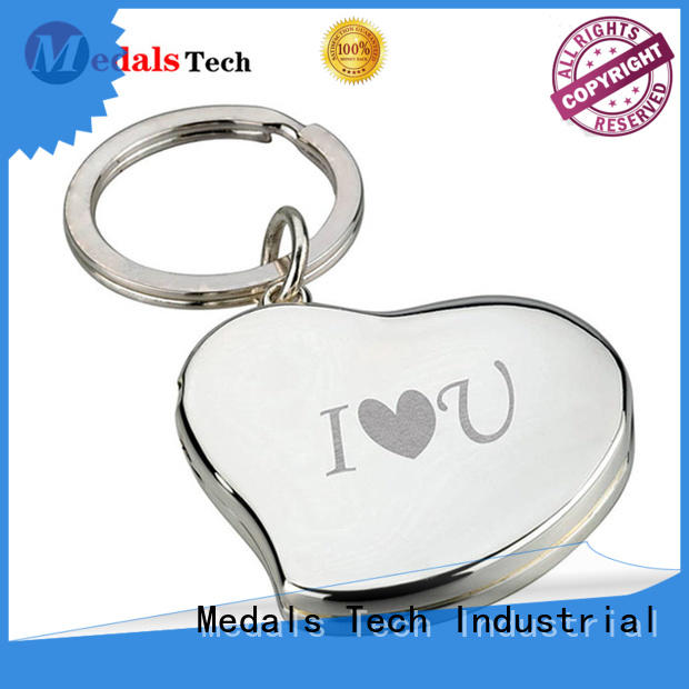 Medals Tech sneaker cool keychains for guys customized for adults