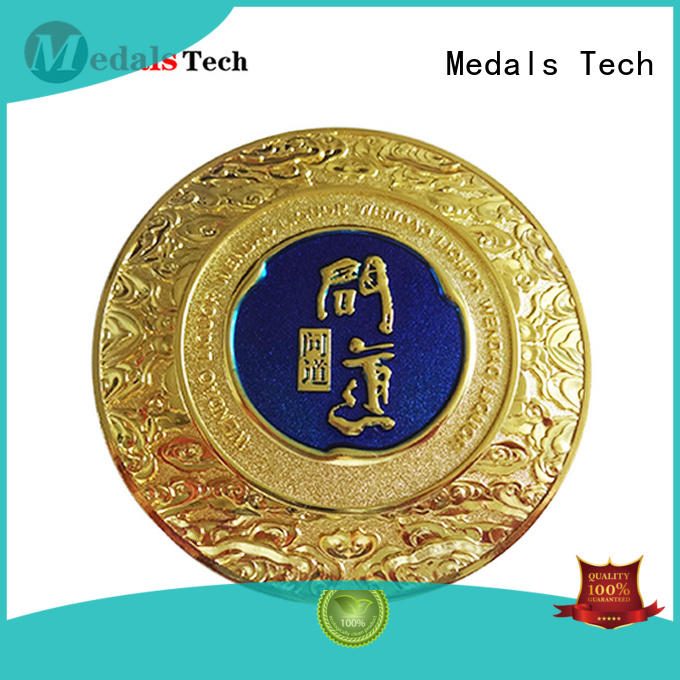 printed decorative name plate nameplated factory for add on sale