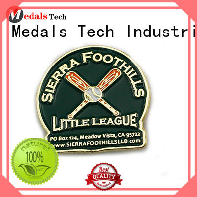 plated custom lapel pins cheap inquire now for add on sale
