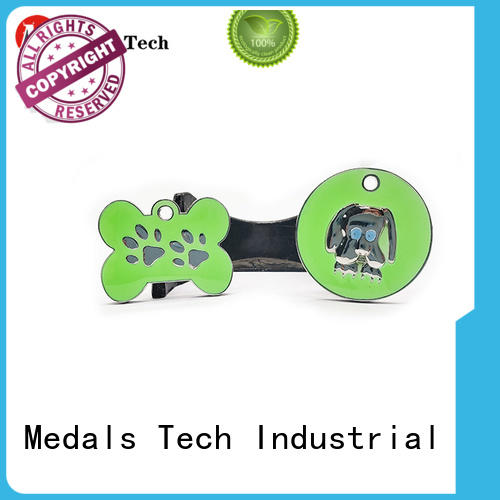 Medals Tech dog buy dog id tags online series for adults