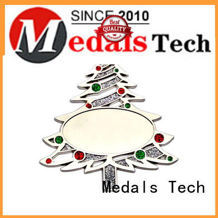 Medals Tech tag metal gifts series for souvenir