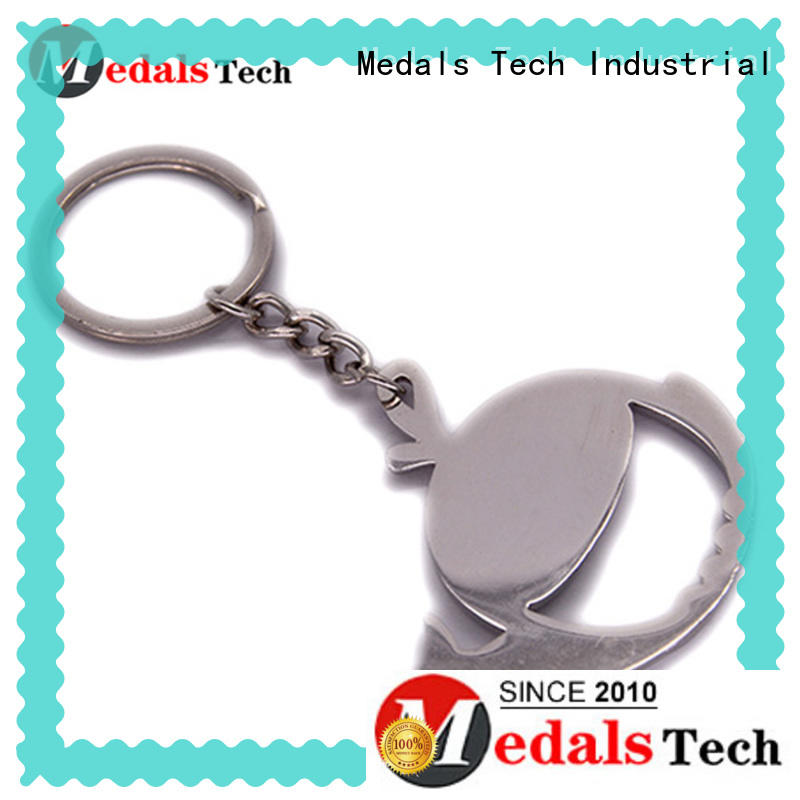 printing bulk bottle openers round from China for add on sale