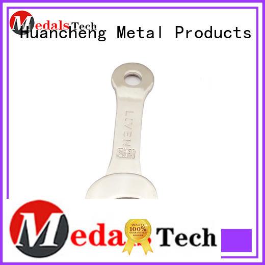 Huancheng Brand metal wall hand held bottle opener
