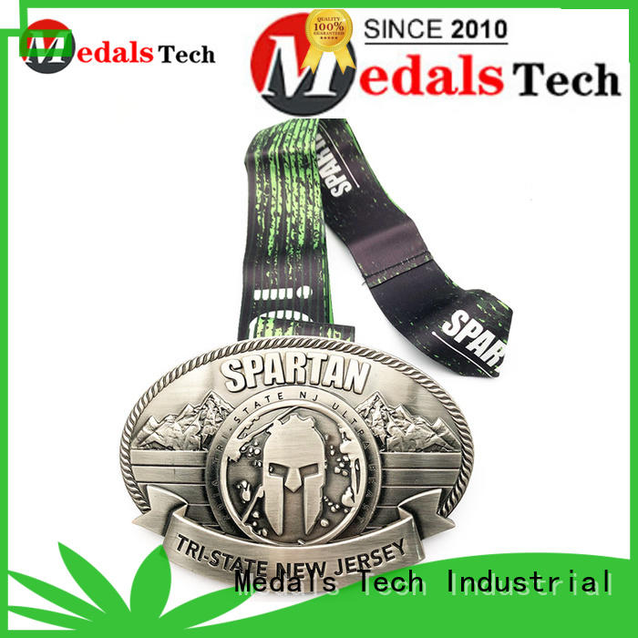 Medals Tech mens belt buckles personalized for household