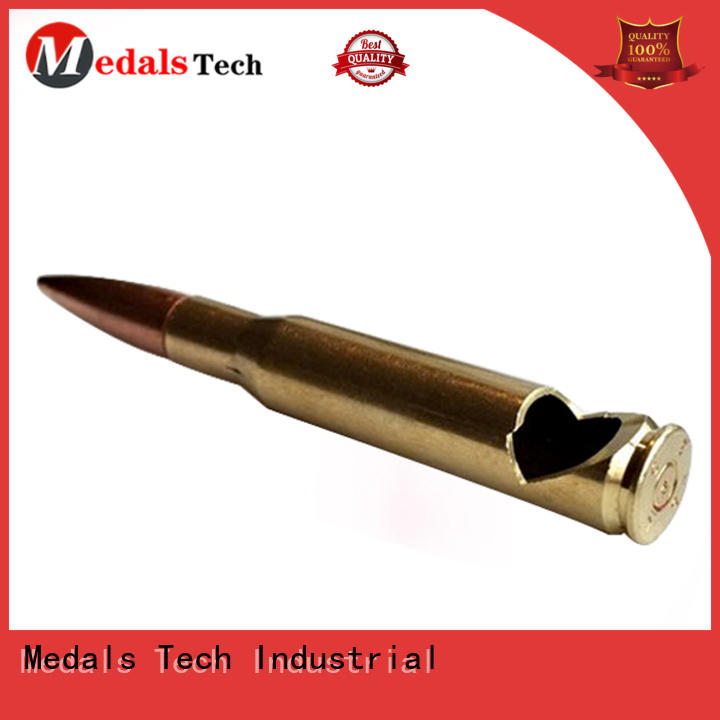 Medals Tech cartoon simple bottle opener supplier for add on sale