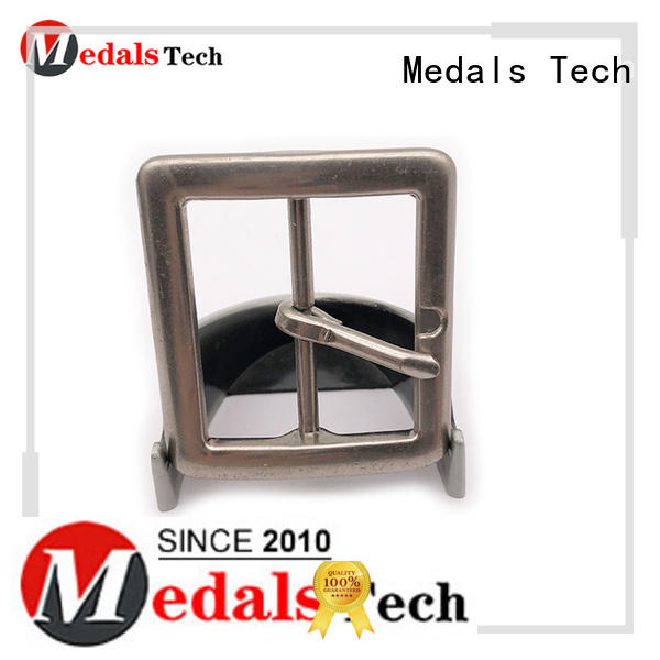 Medals Tech cool belt buckles supplier for household