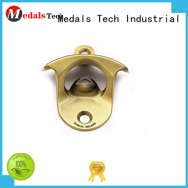 round custom bottle openers directly sale for add on sale