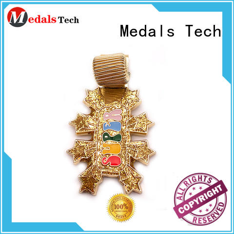 Medals Tech coated top money clips with good price for adults