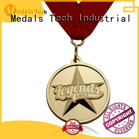 round running finisher medals lanyard personalized for add on sale