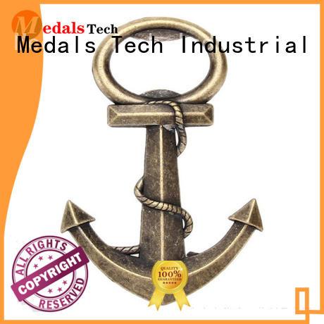 Medals Tech vintage beer bottle opener directly sale for commercial