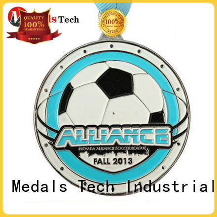 Medals Tech running custom running medals personalized for commercial