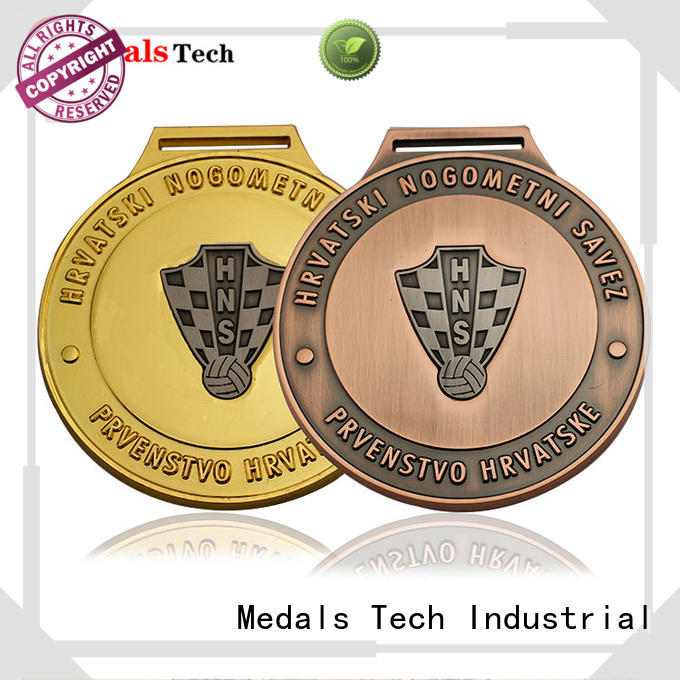 fashion best running medals baseball personalized for add on sale