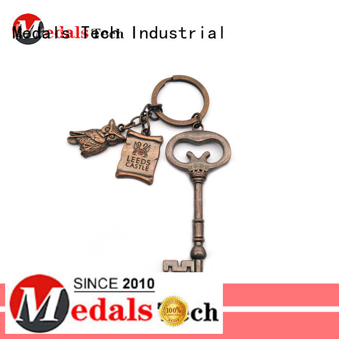 casting cool keychains for guys side series for man