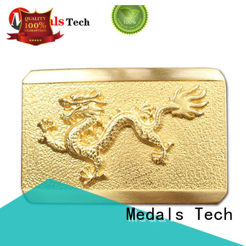 plated cheap belt buckles belt personalized for add on sale