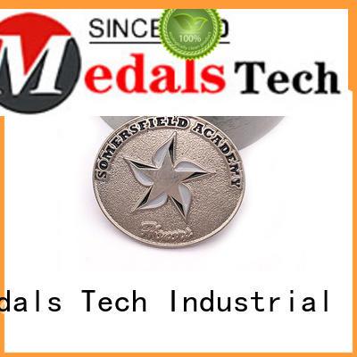 Medals Tech lapel mens lapel pin design for woman