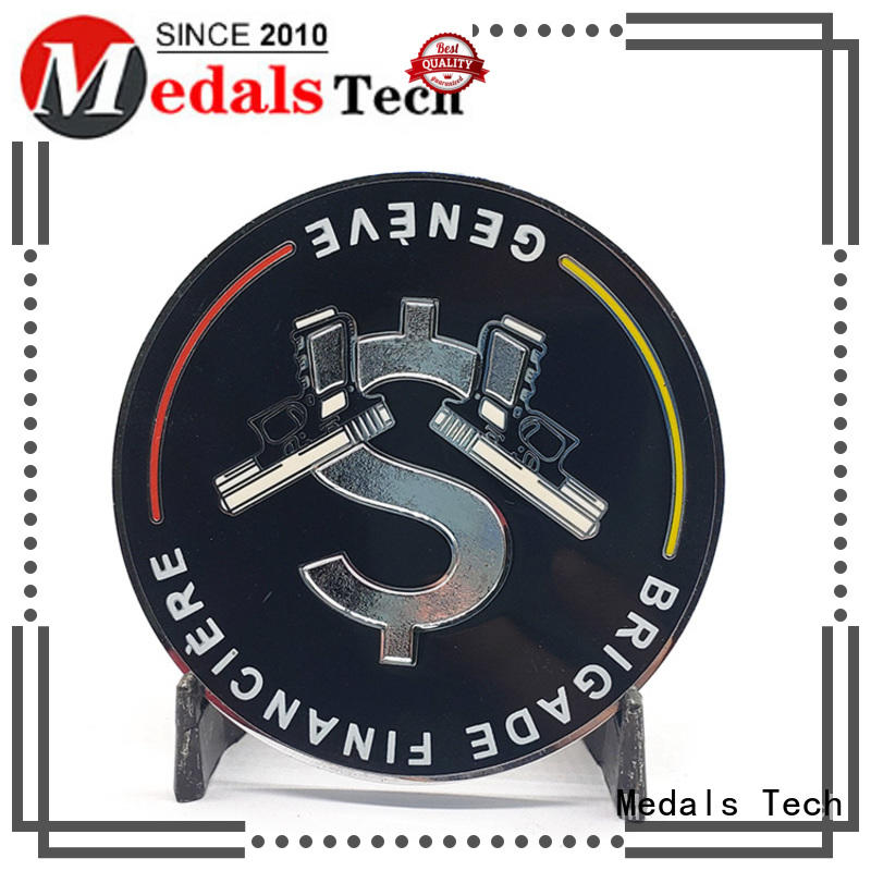 antique custom challenge coins quality supplier for kids