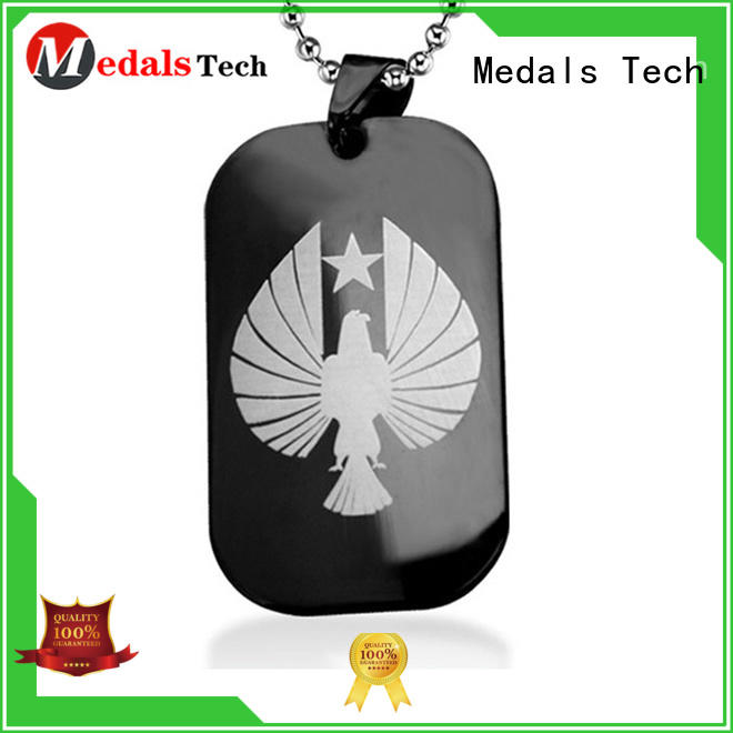 plating best dog name tags epoxy manufacturer for boys