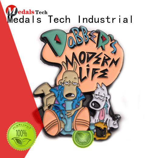 lapel custom lapel pins style factory for adults