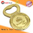 engraved wall mount bottle opener cut directly sale for commercial