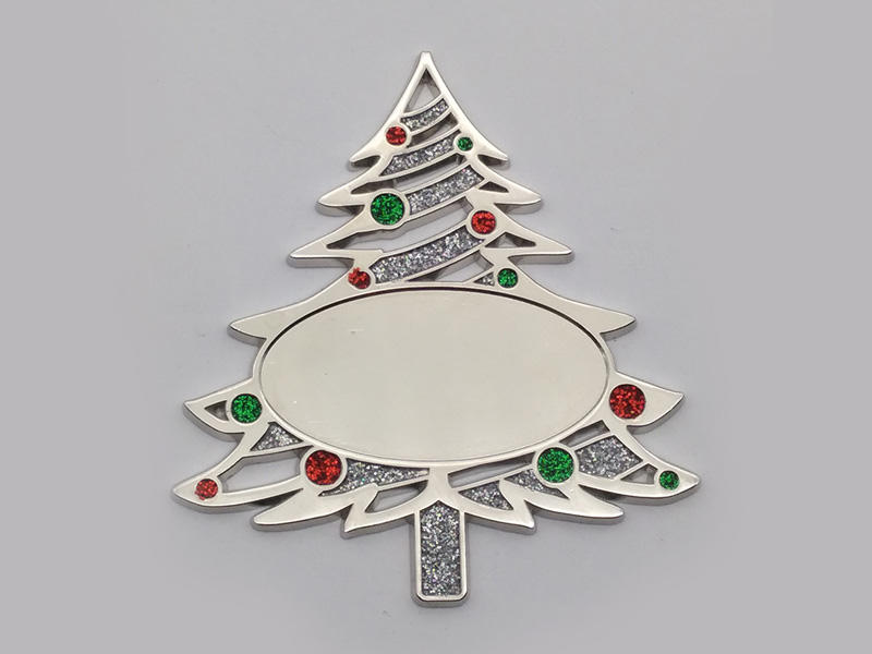 novelty metal gifts novelty series for add on sale-1