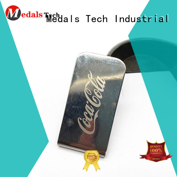 epoxy with good price for man Medals Tech