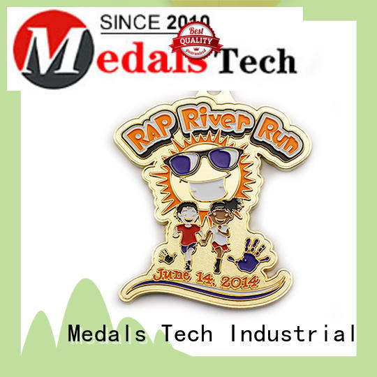 Medals Tech types of medals personalized for adults