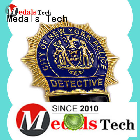 Medals Tech engraved beer opener manufacturer for commercial