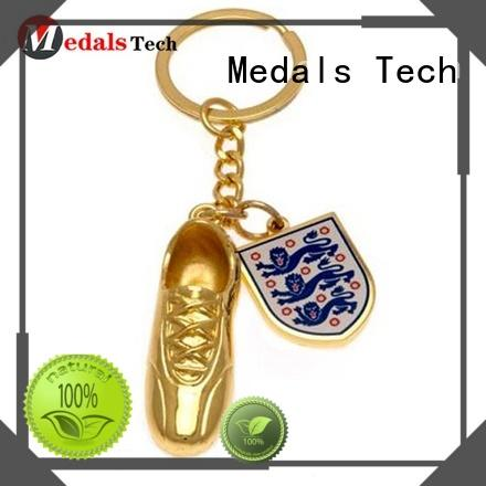 gold cool keychains for guys hard from China for adults