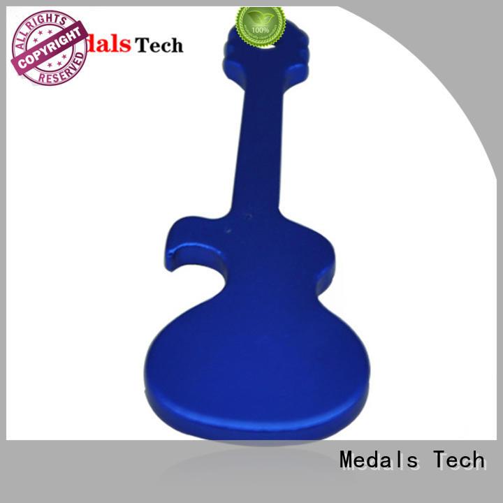 die casting beer bottle opener shinny manufacturer for souvenir