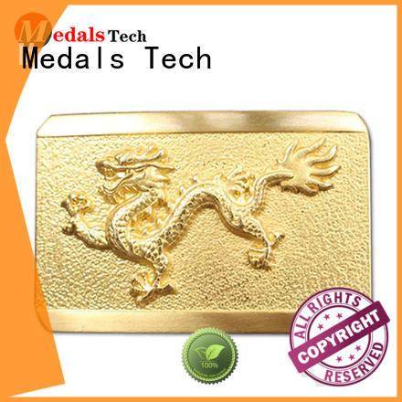 Medals Tech selling cheap belt buckles supplier for teen