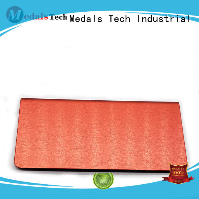 Money clip factory for adults Medals Tech