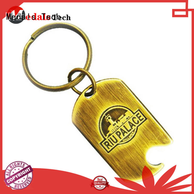 die casting beer opener personalized from China for commercial