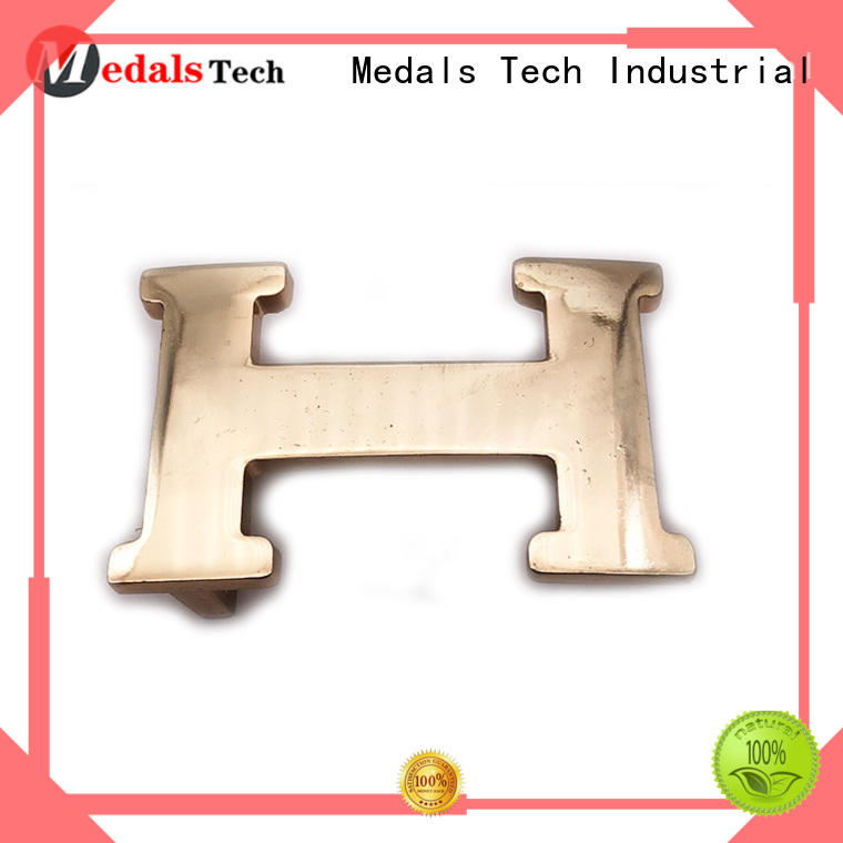 quality womens western belt buckles metal factory price for household