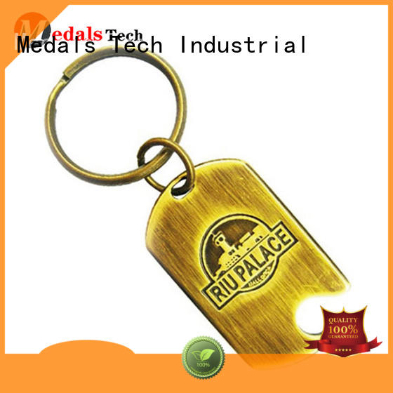 die casting cheap bottle openers customized for commercial