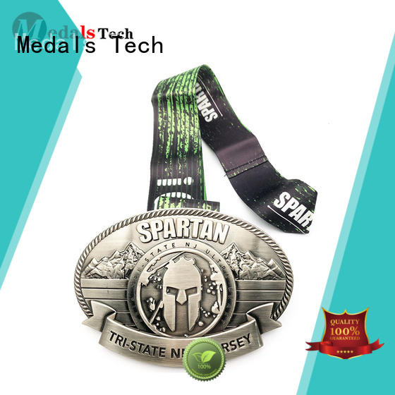 Medals Tech casting custom belt buckles personalized for adults