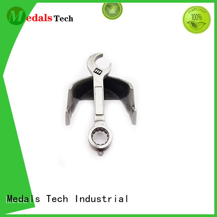 Medals Tech printing beer opener manufacturer for add on sale