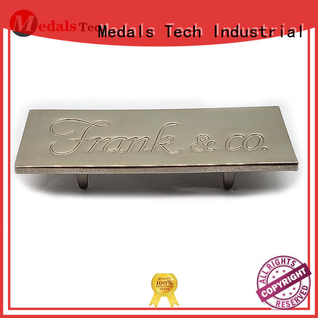 excellent decorative name plate finger inquire now for kids