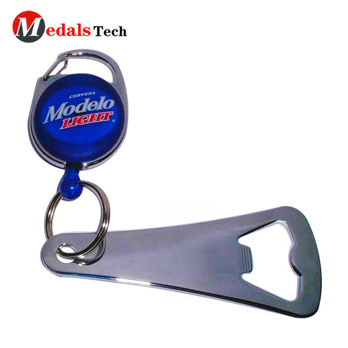 printing bulk bottle openers round from China for add on sale-1