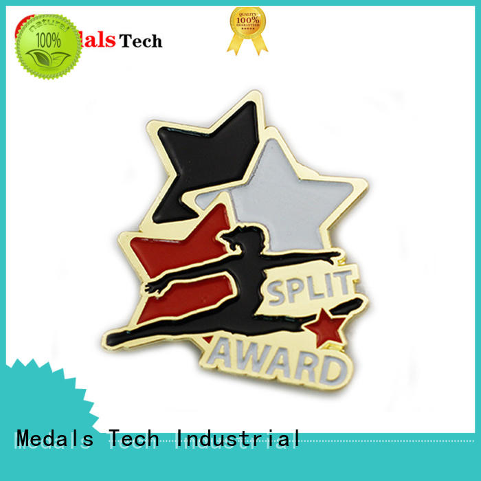 lapel custom lapel pins alloy design for add on sale