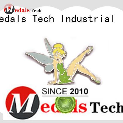 quality mens lapel pin zinc factory for man