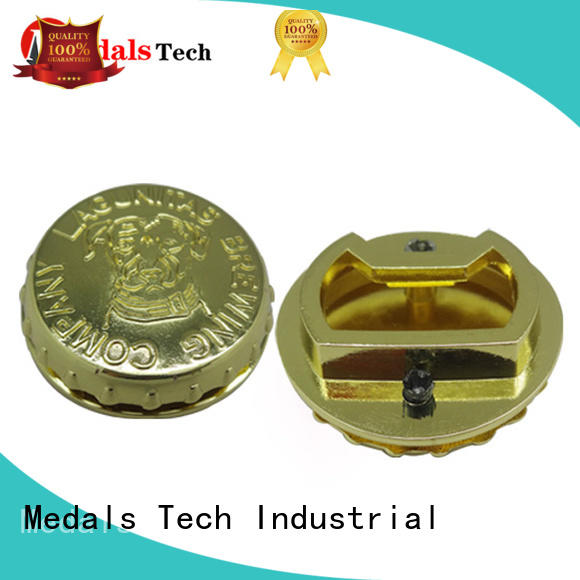 Medals Tech vintage cool bottle openers customized for souvenir