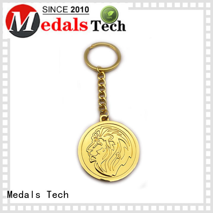 metal keychain supplies series for man